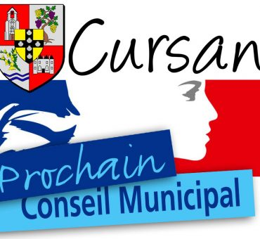 cursan-reunion-conseil-municipal