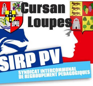 cursan-pv-sirp-1