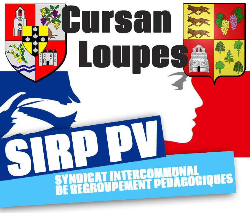 Mandat de prélèvement SEPA Cantine Garderie SIRP