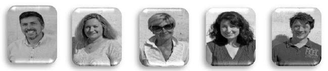 Commission Actions sociales et Liens intergenerationnels Cursan