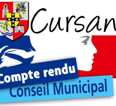 cursan-vn-conseil-municipal