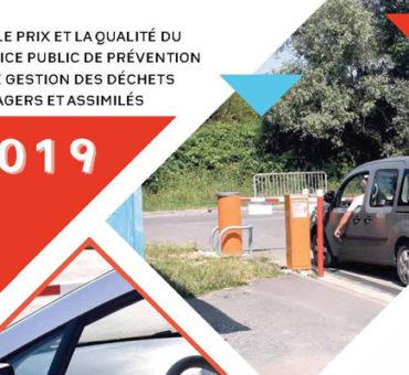 SEMOCTOM-2019-rapport