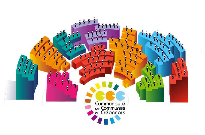 Compte-rendu Conseil communautaire – séance du 16 mars 2021