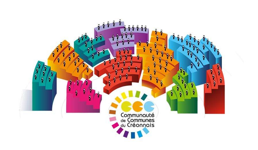 Compte-rendu Conseil communautaire - séance du 16 mars 2021